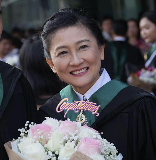 Penchan Lawjakchai